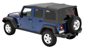 jeep jku side amazon com bestop 54723 35 black diamond supertop nx complete