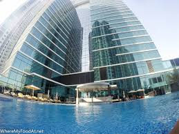 lexus usa headquarters location hotel review u2013 taj dubai u2013 wheremyfoodat