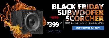 black friday studio monitors audiophile black friday u0026 cyber monday 2016 audiohead