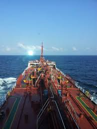 marine u0026 offshore insight deck and engine cadet duties and