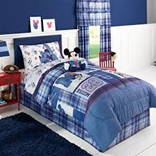 cheap twin boys comforter find twin boys comforter deals on line