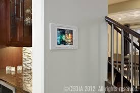 interior home security cameras front door security cameras i82 about remodel great interior decor