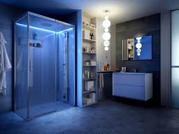 Bathrooms By Design 7 Best Bathroom By Night Images On Pinterest Bathtubs Bathroom