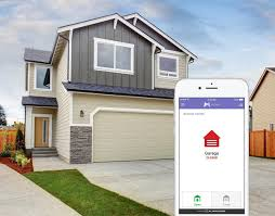 secure home design group moni smart security call 855 910 7980 for your home security needs