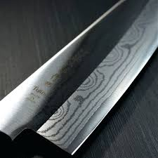 100 the best kitchen knives top 25 best best kitchen knives