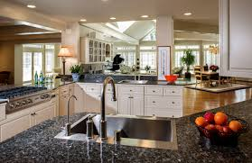 decorating traditional kitchen adashun jones open houses design