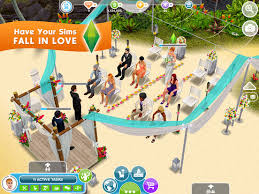 wedding cake sims freeplay the sims freeplay on the app store