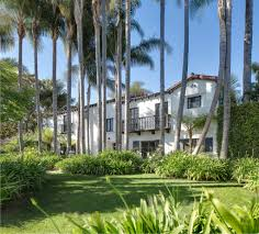 for sale home where lucille ball u0026 desi arnaz once lived
