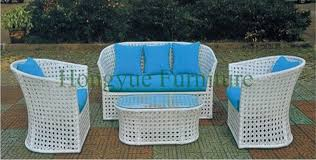 Cheapest Outdoor Furniture by Online Get Cheap Uk Garden Furniture Aliexpress Com Alibaba Group