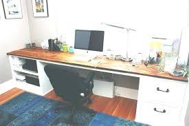 Desks Diy Diy Built In Desk Size Of In Corner Bookshelves Plans As Well