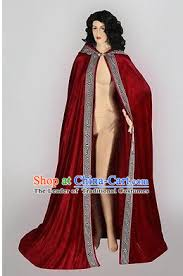 british national costume medieval costume renaissance costumes