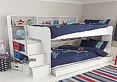 Tesco Bunk Bed Bunk Beds Tesco Direct Bunk Beds Unique Delightful Bunks With