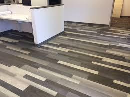 vinyl flooring commercial tile textured expona commercial