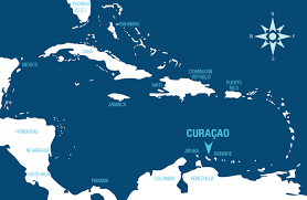 Map Curacao Rendezvous 2015 U2013 Curaçao National Center For Fathering