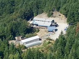 real estate lost coast outpost humboldt county