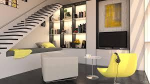 3d Interior Design Living Room Panorama 3d Design Software Interior Ideas Dwg 3d Interior