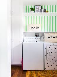 Laundry Room Detergent Storage by 20 Clever Diy Laundry Room Ideas