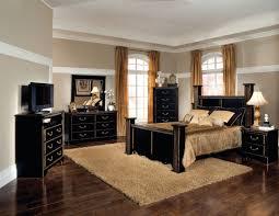 bedding set black bedding sets queen awesome black bedding sets