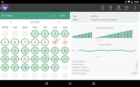 habit tracker android apps on google play
