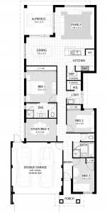 Home House Plans New Zealand Ltd by House Plan Interesting 11 House Plans For Narrow Lots Nz 3 Story