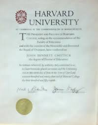 doctorate degree doctorate degree unisa degree pinterest