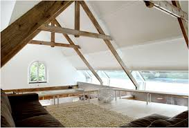 house makeover house g amazing barn makeover by maxwan architects