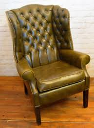 Heals Armchair 1950s Stunning Guy Rogers Sofa Bed Heals Habitat Seating Chair