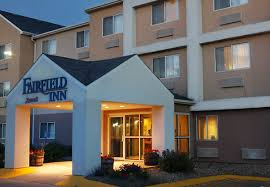 Comfort Inn Waterloo Fairfield Inn Waterloo Waterloo Ia Jobs Hospitality Online