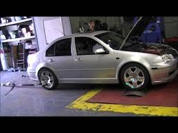 2001 volkswagen jetta hatchback 2001 volkswagen jetta vr6 12v dyno run youtube