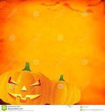 halloween background powerpoint grunge orange halloween background stock photo image 44310525