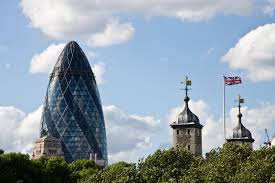 10 best architects of all time and their greatest buildings norman foster