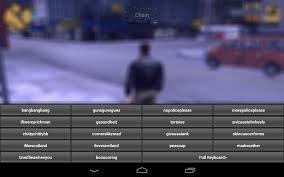 android cheats apk jcheater gta iii edition for android