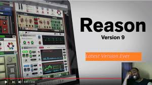 reason 9 2017 serial number free download here