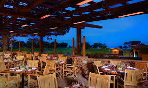 Patio Heaters San Diego by 12 Great Spots For Outdoor Dining In San Diego