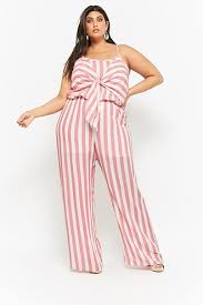 plus size white rompers and jumpsuits plus size dresses rompers jumpsuits plus size forever 21