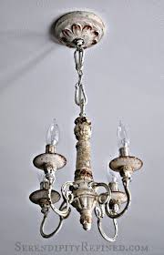 farmhouse ceiling fan lowes top 56 exceptional oversized rustic chandeliers large size of