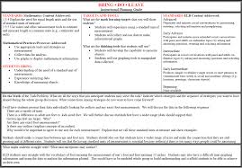 lesson plan for day 2 data u0026 measurement lesson plan tools