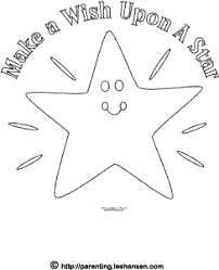 star coloring pages disney coloring