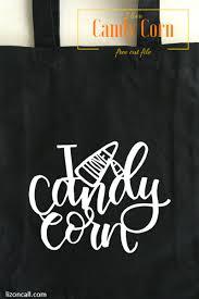 free halloween svg files i love candy corn halloween cut file liz on call