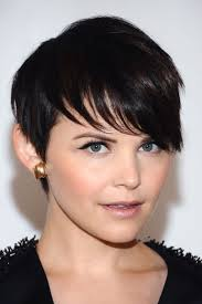 54 best haircuts images on pinterest hairstyles make up and