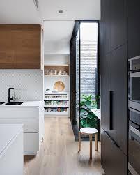 Kitchen Design Studios by Best 25 Kitchen Handles Ideas Only On Pinterest Kitchen Cabinet