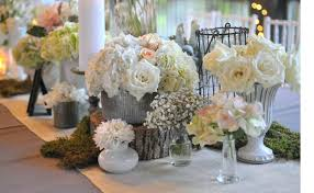 used wedding centerpieces rustic wedding centerpieces decor ideas diy used for sale south