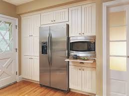microwave kitchen cabinets kitchen microwave cabinet kitchen design ideas
