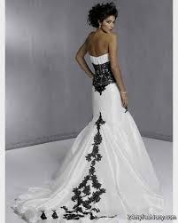 black friday prom dresses wedding dresses black friday 2017 high cut wedding dresses