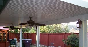 Roof Panels For Patios Patio U0026 Pergola Aluminum Patio Covers Miami Stunning Patio Roof