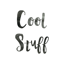 cool buy cool stuff i want to buy featuring custom t shirts prints and more