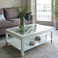 modern contemporary coffee table coffee table square abstract glass and wood coffee table legs