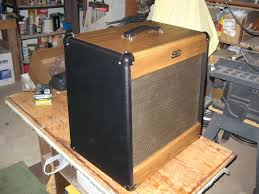How To Build A Guitar Cabinet by Build Gideond U0027s Mind In Mayhem