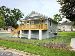 real estate pending 4319 vine st capitol heights md 20743