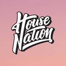 Best Home Design Youtube Channels House Nation Youtube